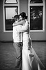 2014-09-13-Wedding-Raunig-1111-3614887351-O