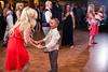 2014-09-13-Wedding-Raunig-1259-3614961805-O