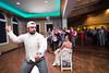 2014-09-13-Wedding-Raunig-1250-3614961008-O