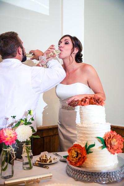 2014-09-13-Wedding-Raunig-1061-3612221615-O