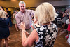 2014-09-13-Wedding-Raunig-1302-3614966136-O