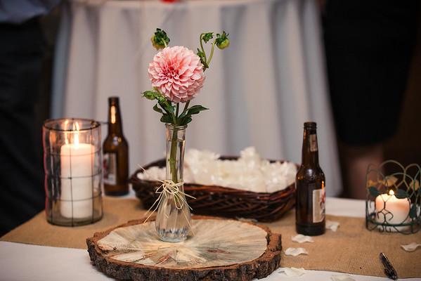 2014-09-13-Wedding-Raunig-0910-3612203240-O