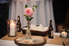 2014-09-13-Wedding-Raunig-0910-3612203240-O