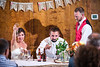 2014-09-13-Wedding-Raunig-1023-3612216713-O
