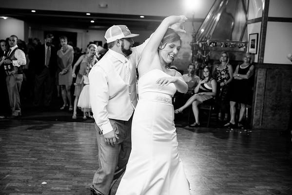 2014-09-13-Wedding-Raunig-1281-3614963873-O
