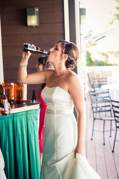 2014-09-13-Wedding-Raunig-0921-3612204281-O