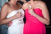 2014-09-13-Wedding-Raunig-0972-3612210548-O