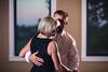 2014-09-13-Wedding-Raunig-1134-3614947354-O