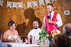 2014-09-13-Wedding-Raunig-1022-3612216517-O