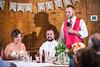 2014-09-13-Wedding-Raunig-1022-3612216517-O