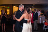 2014-09-13-Wedding-Raunig-1267-3614962593-O