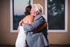 2014-09-13-Wedding-Raunig-1132-3614947140-O