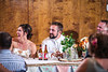 2014-09-13-Wedding-Raunig-1038-3612218580-O