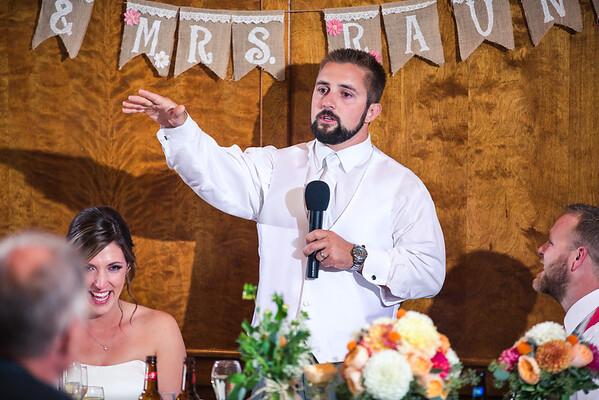 2014-09-13-Wedding-Raunig-1027-3612217226-O