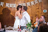 2014-09-13-Wedding-Raunig-1041-3612219058-O