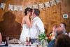 2014-09-13-Wedding-Raunig-1041-3612219058-O