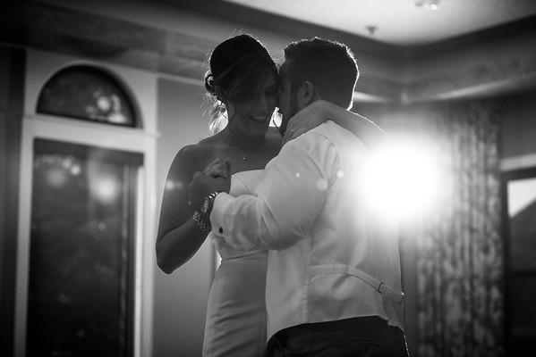 2014-09-13-Wedding-Raunig-1093-3614885652-O