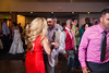 2014-09-13-Wedding-Raunig-1190-3614953386-O
