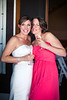 2014-09-13-Wedding-Raunig-0973-3612210569-O