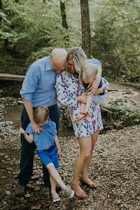 Svec Family Spring 2018-47