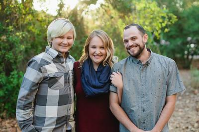 wilson family 2016-40