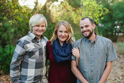 wilson family 2016-38