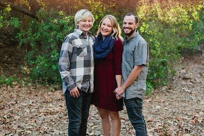 wilson family 2016-11