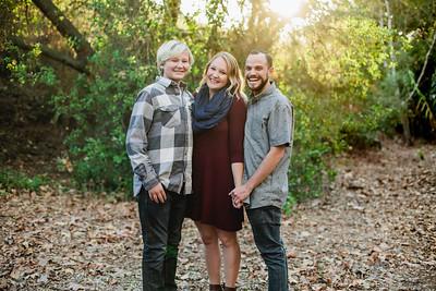 wilson family 2016-12