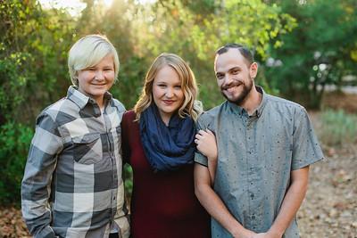 wilson family 2016-37