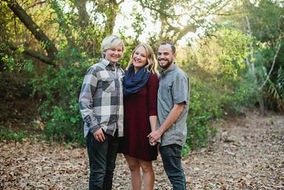 wilson family 2016-10