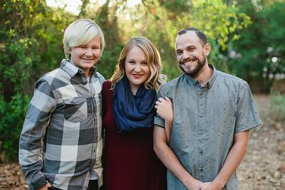 wilson family 2016-39