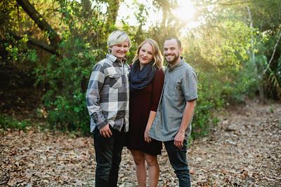 wilson family 2016-9