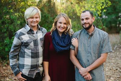 wilson family 2016-36