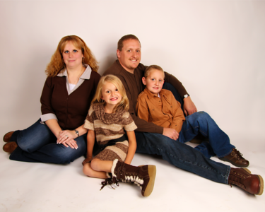 REES FAMILY 081a