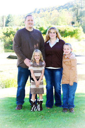REES FAMILY 001a