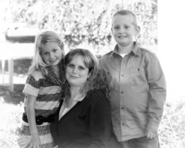 REES FAMILY 058b