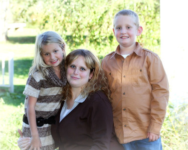REES FAMILY 058a