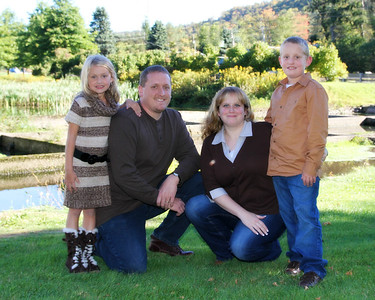 REES FAMILY 048a