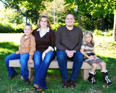 REES FAMILY 077a