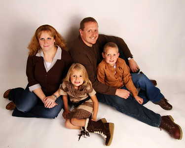 REES FAMILY 090a