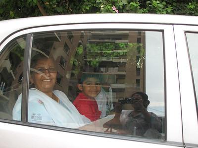 PREETI-INDIA-JULY-2009