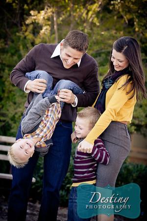 FAMILY/MATERNITY PIX