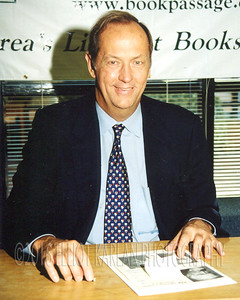 BILL BRADLEY WM