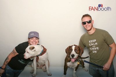 FANbooth-1002