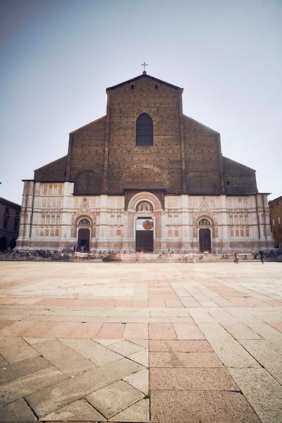 TIMELESS - ITALIAN SERIES