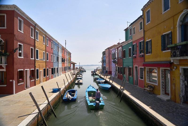 MURANO SHADES - ITALIAN SERIES