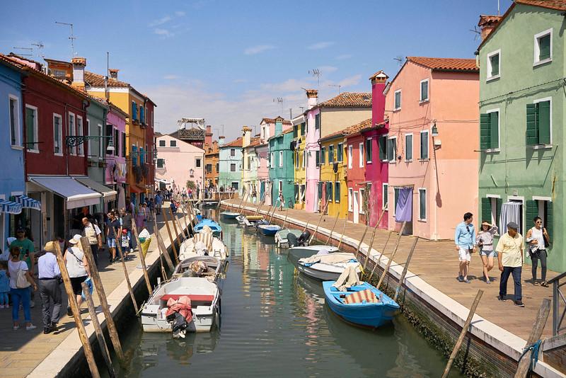 MURANO SHADES 2 - ITALIAN SERIES