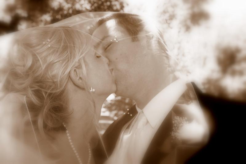 I love them! I love them! I love them!!!!!<br /> -Bride