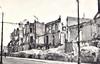 DUNKERQUE 1940 - RUE FOCH,