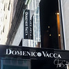 Domenico Vacca Flagship 5th ave store 15 w55th St-3844
